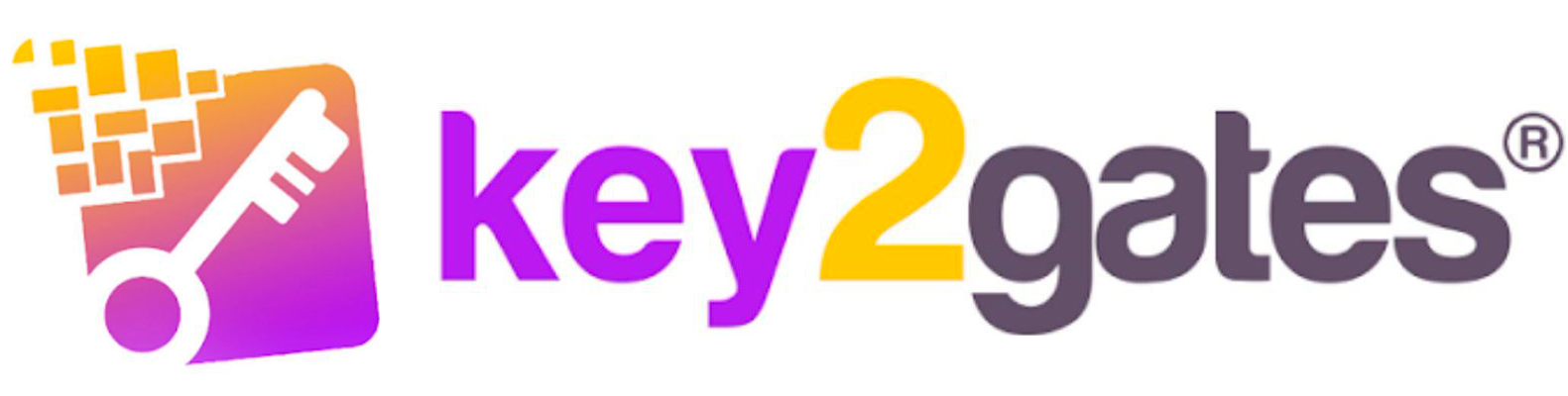Key2Gates New